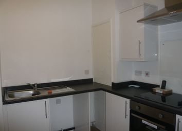 Thumbnail 1 bed flat to rent in Kingsgate Flats, Town Centre, Doncaster