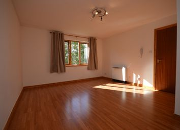 Thumbnail 2 bed flat to rent in Alltan Court, Culloden, Inverness
