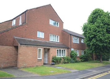 Thumbnail 3 bed flat for sale in Mulberry Court, Rose Street, Wokingham
