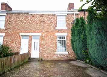 Thumbnail 3 bed terraced house to rent in Institute Terrace East, Pelton, Chester Le Street