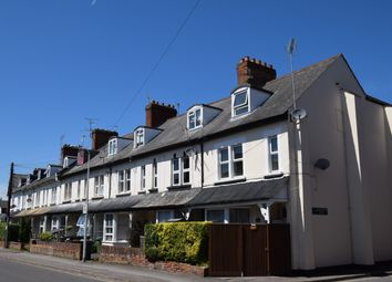 1 bed flat for sale in Craven Road, Newbury RG14