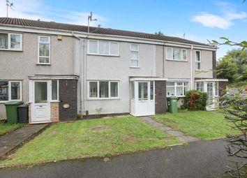 Thumbnail 3 bedroom terraced house for sale in Wolverhampton Road, Wednesfield, Wolverhampton, West Midlands
