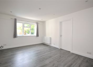 Thumbnail 3 bedroom flat to rent in Alexandra Grove, London