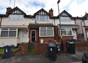 3 bed property for sale in Selly Hill Road, Selly Oak, Birmingham B29