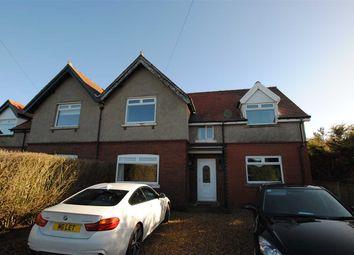 Thumbnail 3 bed property to rent in Toulbrick Villas, Bull Park Lane, Hambleton