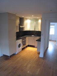 3 bed maisonette to rent in Stourcliffe Avenue, Southbourne, Bournemouth BH6