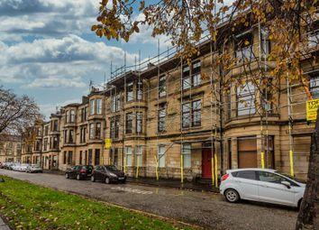 Thumbnail 2 bed flat for sale in 1/1 33 Glasgow Road, Paisley