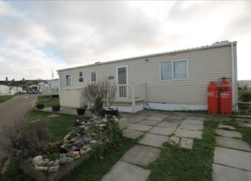 2 bed property for sale in Suffolk Sands, Carr Road, Felixstowe IP11