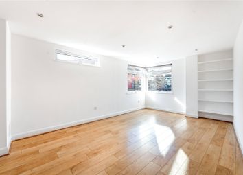 Thumbnail 2 bed property to rent in Chalk Farm Road, London