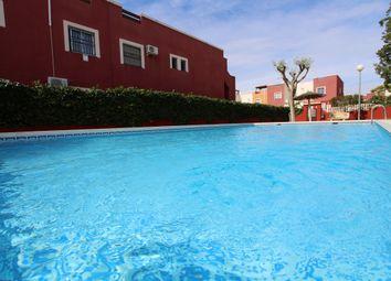 Thumbnail 2 bed terraced bungalow for sale in Los Altos, Orihuela Costa, Alicante, Valencia, Spain