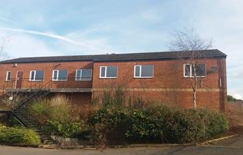 Thumbnail Office to let in Pytchley Lodge Road, Kettering, Northants