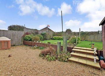 Thumbnail 2 bed detached bungalow for sale in Oakcroft Gardens, Littlehampton, West Sussex