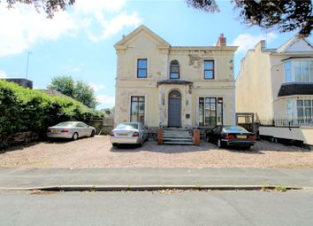 Thumbnail 5 bed detached house for sale in Litherland Park, Litherland, Liverpool