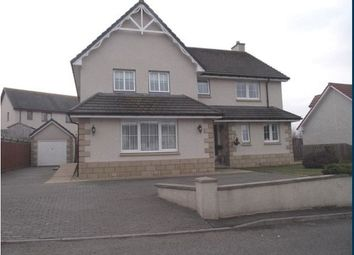 Thumbnail 5 bed property to rent in 14 Hayfield Avenue, Inverness