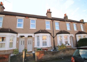 Thumbnail 2 bed terraced house to rent in Rowan Road, Bexleyheath