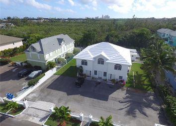 Thumbnail 6 bed villa for sale in Westridge Townhouse, Westridge, New Providence, The Bahamas