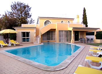 Thumbnail 3 bed villa for sale in Galé, 8200-424, Portugal