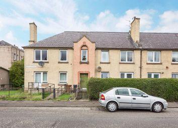 Thumbnail 2 bedroom flat for sale in 67/3 Boswall Parkway, Edinburgh