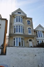 Thumbnail 2 bed flat to rent in Newberry Road, Combe Martin, Ilfracombe