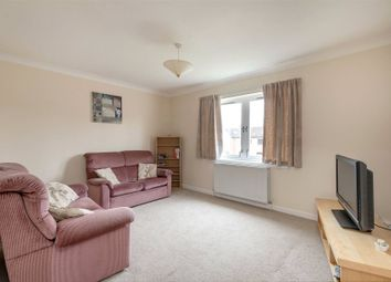 Thumbnail 1 bed flat for sale in South Gyle Wynd, South Gyle, Edinburgh