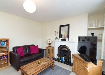 Thumbnail 3 bedroom flat to rent in Shepherdess Walk, Islington, London