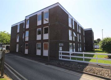 Thumbnail 1 bed flat for sale in Charlesway Court, Lea Road, Lea, Preston