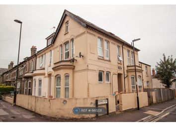 8 bed end terrace house to rent in Carlton Road, Shirley, Southampton SO15