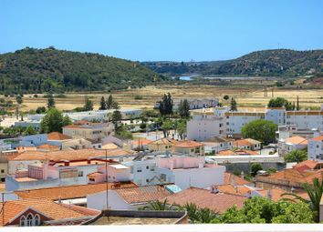 Thumbnail 2 bed villa for sale in Silves, Algarve, Portugal