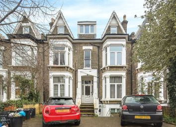 Thumbnail 1 bed flat for sale in Hermon Hill, Wanstead, London