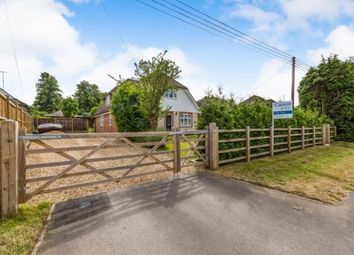 5 bed detached house for sale in Yateley, Hampshire GU46