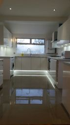 Thumbnail 5 bed semi-detached house for sale in Kingsway, Wembley, Middlesex