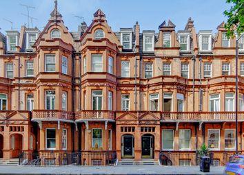 Lower Sloane Street, Chelsea, London SW1W. Studio for sale