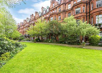 Sloane Gardens, London SW1W