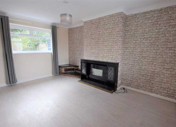 Thumbnail 2 bed property to rent in Normoss Avenue, Blackpool