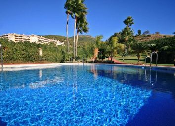 Thumbnail 3 bed town house for sale in Alhaurin Golf, Malaga, Spain
