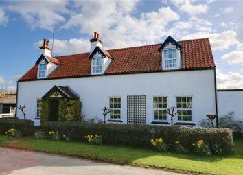 4 bed detached house for sale in Bentley, Beverley, East Yorkshire HU17
