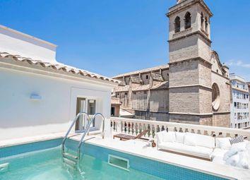 Thumbnail 5 bed villa for sale in City, Mallorca, Balearic Islands