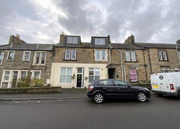 1 bed flat for sale in Alexandra Street, Kirkcaldy, Fife KY1