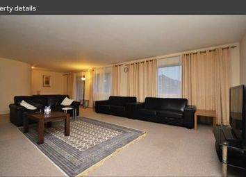 Thumbnail 3 bed flat for sale in Harrowby Street, Westminister
