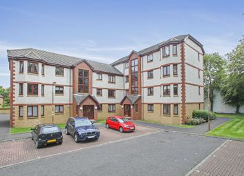 2 bed flat for sale in 24/3 South Elixa Place, Edinburgh EH8