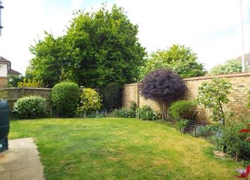 Thumbnail 2 bed bungalow for sale in Burnt Mills, Basildon, Essex