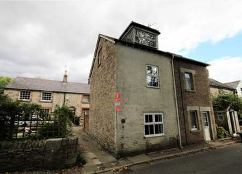 Thumbnail 2 bed cottage for sale in Church Street, Upwey, Dorset