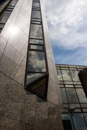 Thumbnail Serviced office to let in Chancery House, Sutton