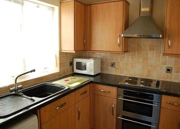 2 bed property for sale in Kennedy Close, Mitcham CR4