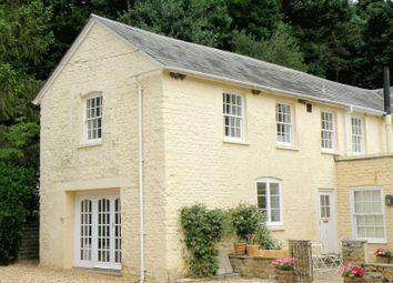 Thumbnail 2 bedroom flat to rent in Bugley, Gillingham