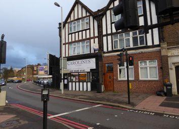 Thumbnail Retail premises to let in Stafford Road, Croydon, Surrey