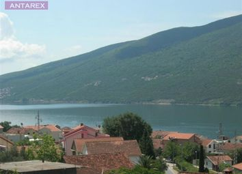 Thumbnail Land for sale in U1-001, Djenovici, Montenegro