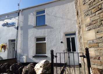 Thumbnail 5 bed shared accommodation to rent in Pell Street, City Centre, Swansea
