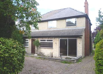 Thumbnail 3 bed detached house to rent in Doncaster Road, Carlton-In-Lindrick, Worksop, Nottinghamshire