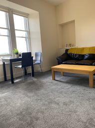 Thumbnail 2 bed flat to rent in Step Row, West End, Dundee
